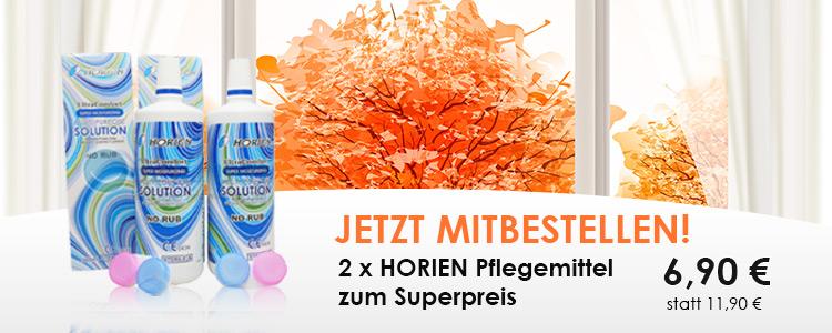 http://www.kontaktlinsenhit24.de/images/banner/startseiten-button.jpg