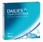 Preview: Dailies Aqua Comfort plus , 90er Box