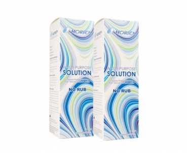 Horien Multi Purpose 2x360ml
