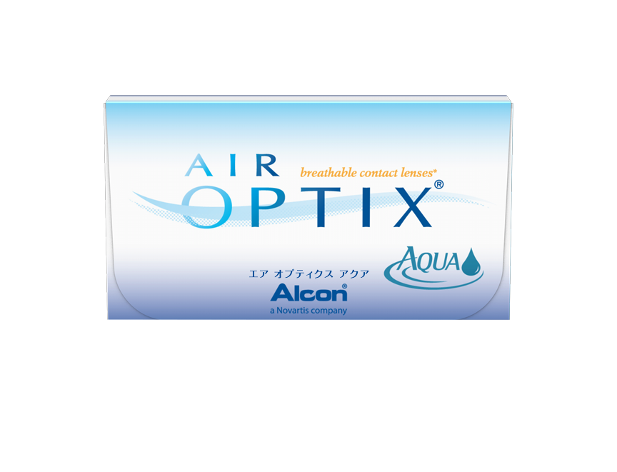 kontaktlinsenhit24 ciba vision air optix aqua. Black Bedroom Furniture Sets. Home Design Ideas