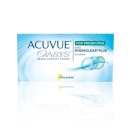 Acuvue Oasys for Presbyopia - 6er Box - Johnson&Johnson
