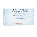 Acuvue Oasys - 6er Box - Johnson&Johnson