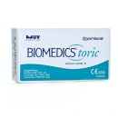 Biomedics Toric -  6er Box