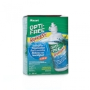 OPTI-FREE RepleniSH,  2 x 300 ml