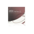 Dailies Total 1 - 1 x 90 Linsen